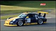 2008 Pirelli World Challenge at Mosport - GT