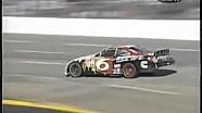 TBT: Mark Martin wins at Martinsville in 2000