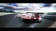 6 Heures de Silverstone - Bande-annonce