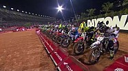 2016 - Daytona - 250SX Class Highlights