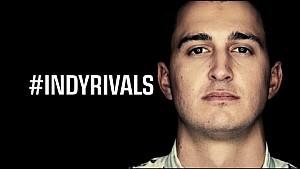 #INDYRIVALS: Graham Rahal