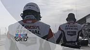 True Grit – The 2016 Mobil 1 12 Hours Of Sebring | Mobil 1 The Grid