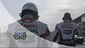 True Grit – The 2016 Mobil 1 12 Hours Of Sebring   Mobil 1 The Grid
