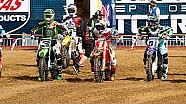 AMA Outdoor Motocross Videos