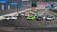 Lausitzring: Highlights, 2. Rennen