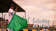 Peugeot - La Quête du Mans