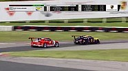CTMP 2016 Porsche GT3 Cup Challenge Canada by Yokohama TV Broadcast