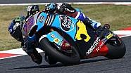 Monster Energy in Moto2