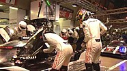 24 Hours of Le Mans - Highlights Qualifying 3