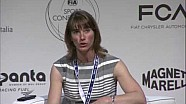 2016 FIA Sport Conference - Second Session - Highlights