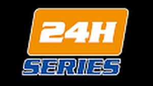 Hankook 24H Paul Ricard 2016 Race part 4