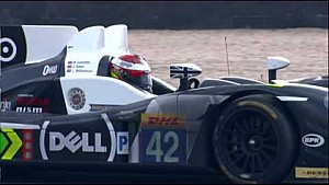 LMP1 & 2 - To Music