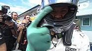 Formule 1 Vidéos
