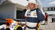 Palik László visszatérhet az F1-be?