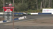 Jhonnattan Castro - Qualifying - #FDSEA - Run 2