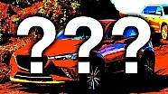 What Will My Next Car Be? Renegade vs Crosstrek vs CX-3 vs HR-V