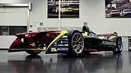 Trailer: Audi en la Fórmula E 16 y 17