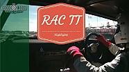 Goodwood Revival: hoogtepunten RAC TT