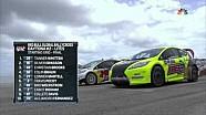 GRC Lites Daytona