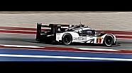 What we learned - Porsche at Lone Star Le Mans 2016