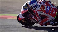 MotoGP-阿拉贡站精彩瞬间