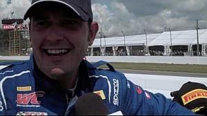 Honda Racing At Speed -- Episode 7: IndyCar, NSX GT3, F4, Global Rallycross
