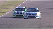 Seat Ibiza Cup Video