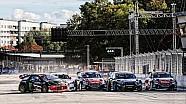 Day 1 Highlights: Latvia RX   FIA World RX