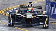 Team Profile: Techeetah - Formula E