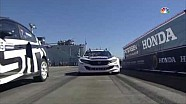 Red Bull GRC Los Angeles presented by Honda (II)