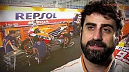 GP de Malasia. Ramón Aurín y Santi Hernández analizan Sepang