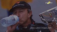 Inside Grand Prix 2016: Гран При Мексики - часть 2