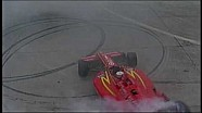 Indycar Happy Donut Day