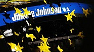 Ride Inside Jimmie's 7th Championship