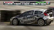Red Bull GRC Dallas: Supercar Heat 2B