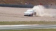 DTM Nürburgring 2001 - Highlights