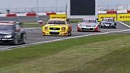 DTM Nürburgring 2002 - Özet Görüntüler