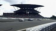 DTM Nürburgring 2005 - Özet Görüntüler