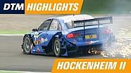 DTM Hockenheimring 2010 - Özet Görüntüler