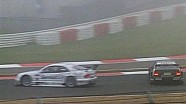 DTM Nürburgring 2000 - Highlights