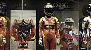 World Champions Museum by Jorge Lorenzo