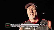 Honda Baja Ridgeline 1000 Mile Baja Race -- Part 2