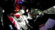2017WRC-蒙特卡洛拉力赛回顾