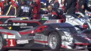 WEC Sebring 2012