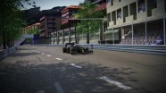 2012 Formula 1 Grand Prix De Monaco - Pirelli 3D Simulation