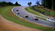 Petit Le Mans Preview 2012