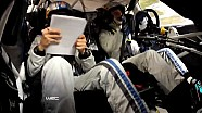 Volkswagen Motorsport - WRC 2012 - Rally Italy