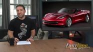 Lamborghini in Miami & GT3 Racer, Corvette Convertible, Chevy Cruze Diesel, & Biker Proposal!