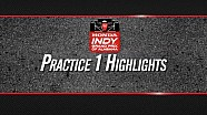 2013 Barber IICS Practice 1