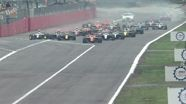 Formula Renault 3.5 Series - Monza - Race 1